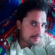 Mazhar silke 30 лет (Дева) Исламабад
