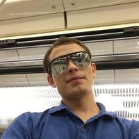 Дмитрий, 28 лет, Весы, Москва