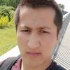 Nosir, 22, г.Варшава