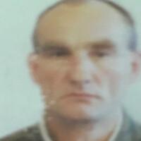 VALERY, 59 лет, Рыбы, Севастополь