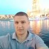 Denis, 31, г.Кишинёв