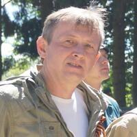 Семен, 49 лет, Стрелец, Ивантеевка