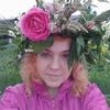 Елизавета, 45, г.Калининград
