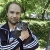 Алексей, 40, г.Выборг
