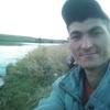 Pavel, 32, Kanash