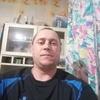 Валера, 37, г.Киев