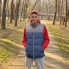 Саша, 30, г.Курск