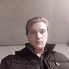 Владимир, 42, г.Киров