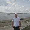 Сергей., 34, г.Томск