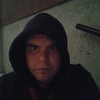 Kevin Perriet, 29, Торонто