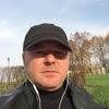 iurie, 31, г.Бельцы