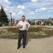 Сергей 58 Омутнинск