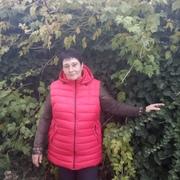 Надежда 63 Черноморское