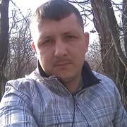 Рома 31 Ставрополь