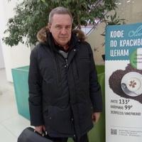Олег, 48 лет, Лев, Уфа