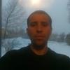 Aleksandr, 31, Tarusa