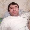 Rustam Gehaev, 33, Khasavyurt