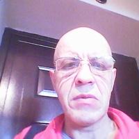 Виктор, 54 года, Рак, Красноярск