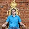 Максим, 25, г.Нижний Новгород