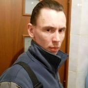 Алекс 43 Нижний Новгород