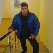 Murat 36 Форос