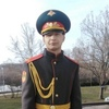 Паша Дикусар, 21, г.Тирасполь