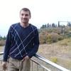 Igor, 32, г.Днепр