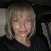 Tanya, 46, Khimki