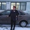 ирина, 41, г.Калач