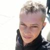 alex, 33, г.Варшава