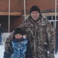 Руслан, 42 года, Весы, Белово