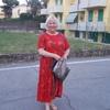 НИНА, 56, г.Милан