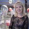 олеся, 35, г.Йошкар-Ола