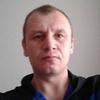 константин, 35, г.Киров