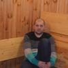 виталик, 35, г.Солигорск