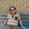 Сергей, 61, г.Серов
