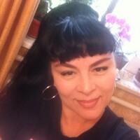 Диляра, 52 года, Водолей, Симферополь