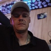 Dmitry Medved, 37, г.Ленино