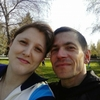 Vera, 38, Kreminna
