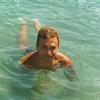 Алексей, 34, г.Закаменск
