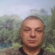 иван 58 лет (Весы) хочет познакомиться в Добром