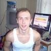 Anatolii, 36, г.Калараш