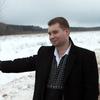 Сергей, 26, г.Клин