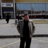 Александ, 55, г.Сальск