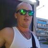 Денис, 28, г.Тамбов