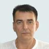 alekx72, 45, г.Корюковка