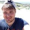 Ярослав, 28, г.Краснодар
