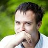 Егор, 31, г.Москва