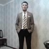 арман, 36, г.Караганда
