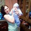 Анна, 28, г.Череповец